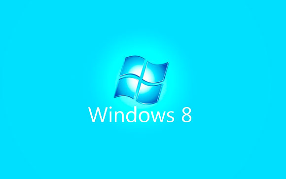какую версию windows 8 выбрать